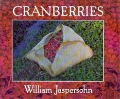 113 best autumn fall cranberries images on
