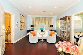 Decorative Wall Trim Designs Light Grey Walls White Trim Bedroom Contemporary With Foot Of The