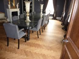 Laminate Flooring Essex M U0026k Flooring Wood Flooring Essex M And K Flooring