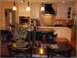 Kitchen Cabinets Ontario Kitchen Cabinets In Canada Ontario Kitchen