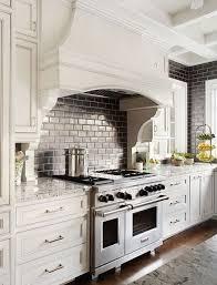 kitchen ventilation ideas kitchen kitchen ventilation ideas interior design for home