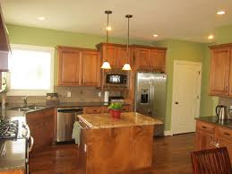 design ideas for kitchen miacir