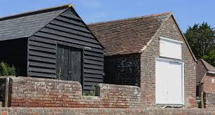 Cottages For Sale In Cornwall by Estate Agents In Truro Humberts