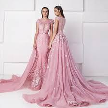ziad nakad discount ziad nakad back dresses 2017 ziad nakad back dresses on