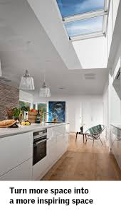 48 best home extensions images on pinterest roof window home