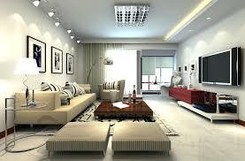 Interior Decoration Samples Astounding Home Interior Decoration Design Jobs U2013 Ei Clinic Com