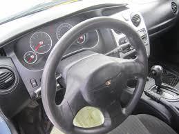 2004 chrysler sebring coupe u2013 reina motor car