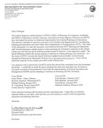 Cover Letter For College Cover Letter It Resume Cv Cover Letter