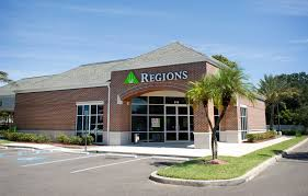 regions bank operating hours bank locations near me and phone