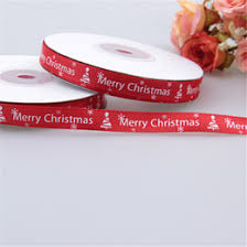 sided ribbon sided ribbon wholesale online sided ribbon wholesale