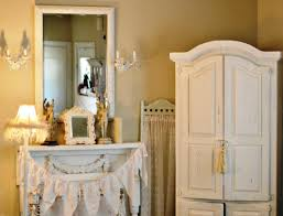 best shabby chic furniture ideas u2014 luxury homes