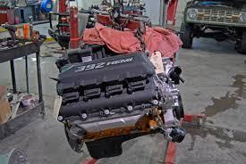 jeep wrangler hemi jeep rubicon