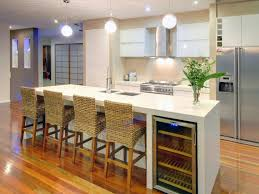 australian kitchen ideas cottage kitchen island images kitchen decorating ideas