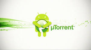 android apps torrent how to use torrents in android to software apps