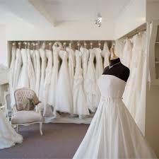 shop wedding dress bridalwear shop wedding suppliers hitched co uk