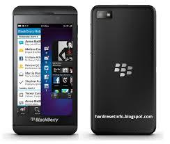 reset hard blackberry z10 hard reset blackberry z10 hardresetinfo