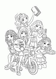 download coloring pages free lego coloring pages free lego