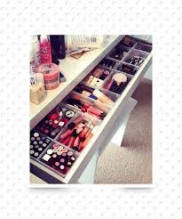 Dressers For Makeup 20 Best Lingerie Drawer Images On Pinterest Lingerie Drawer
