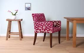 designer stühle esszimmer blue wall design esszimmerstühle design trends shop