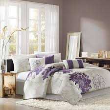 rustic bed comforter sets tags rustic comforter sets rustic king