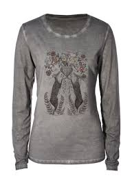stag pima cotton tee women u0027s apparel sale women u0027s clothing sale