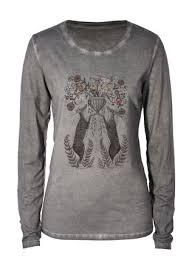 stag pima cotton tee women u0027s apparel sale women u0027s clothing sale