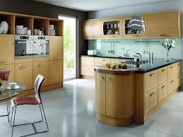 retro kitchen island retro kitchen with catchy inspiration home987 com