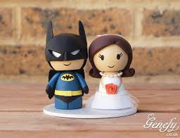 batman wedding cake toppers contemporary ideas batman wedding cake toppers cozy inspiration