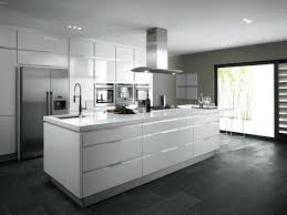meryland white modern kitchen island cart baxton studio meryland white modern kitchen island cart ideas with