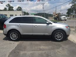 lexus suv for sale knoxville tn home
