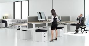 Weight Loss Standing Desk Desk Excellent Standing Desk Benefits Design Ergonomic Standing