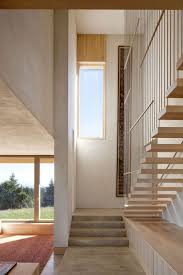 10 best terramai reclaimed wood stairs no need to tread lightly karuna house designed by holst architecture and built by hammer hand is in the world to earn passive house minergie and leed certification
