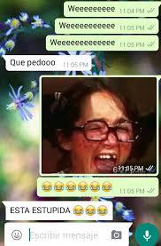 Weeeeeeeeeee 1000 Images About Funny Español Memes On We Heart It See More