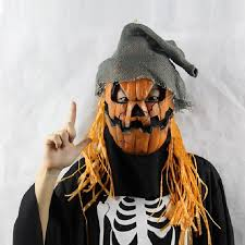Realistic Scary Halloween Costumes Cheap Super Scary Costumes Aliexpress Alibaba Group