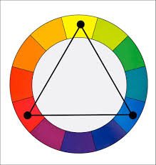 Neutral Colors Definition by Color Theory And How To Use Color To Your Advantage