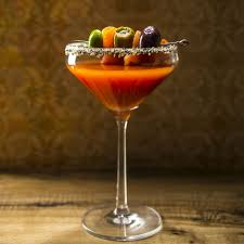 dry martini recipe manhattan dirty mary martini best bloody brunch
