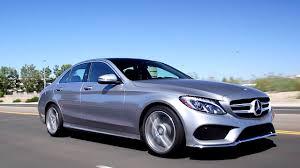 used lexus for sale kelley blue book luxury car kbb com 2016 best buys youtube