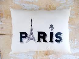Eiffel Tower Room Decor 152 Best Eiffel Tower Decor Images On Pinterest Paris Rooms