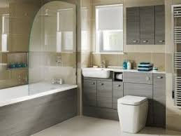 fitted bathroom furniture ideas 13 best images about bathroom ideas on ceramics green