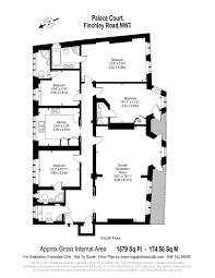 apartment for sale in 250 finchley road nw3 jonathan arron