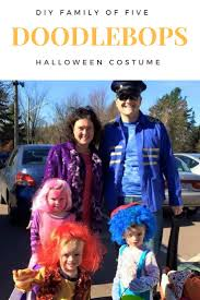 rugrats halloween costumes best 25 pickle costume ideas on pinterest rugrats costume