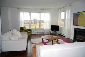 Houzz Living Rooms by Living Room Featured On Houzz Com Http Www Houzz Com Ideabooks
