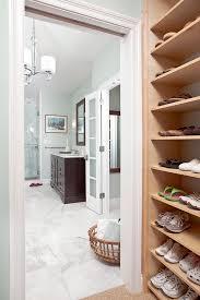 Bathroom And Closet Designs Closet Bathroom Combo Thesecretconsul
