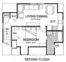 baby nursery country style floor plans country style house plan