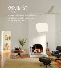 make a room feel larger paintright eltham
