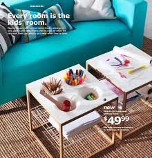 home interior catalog 2013 20 inspiring ikea furniture 2013 best catalog for your home