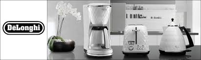matching kitchen appliances matching appliance sets electrical retailer in the west midlands
