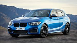 bmw m1 for sale new car review and release date 2018 2019 by