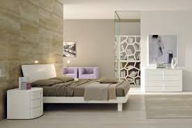 Furniture Modern Bedroom Sma Mobili Furniture Sets â U20ac U201c Sma Modern Furniture Collection