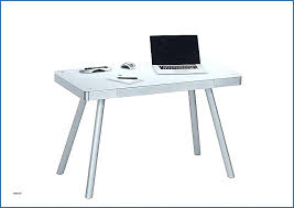 bureau traiteau bureau ikea verre table bureau bureau table bureau en bureau ikea